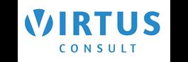 Virtus Consult